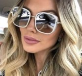Скидка на солнцезащитные очки 30% в Октябре
