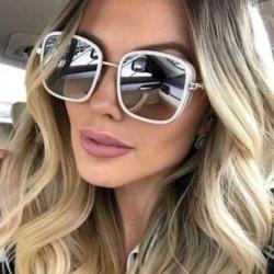 Скидки на солнцезащитные очки 20%